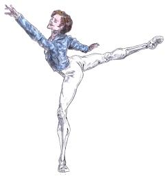 LENSKY, act II: After Matthew Ball