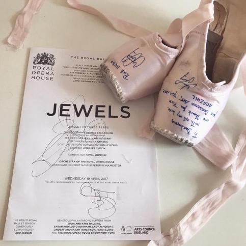 Jewels, 19:04:2017.jpg