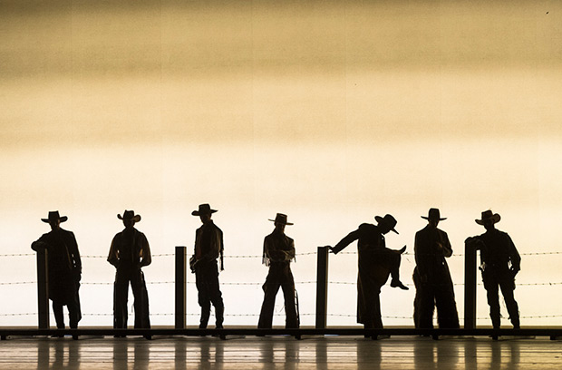 fc-the-wind-cowboy-silhouettes_620