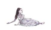 CLARA (rehearsal), Act I: after Anna Rose O'Sullivan